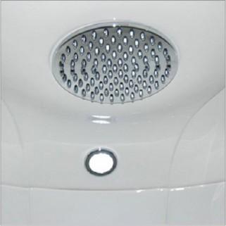 duschkabine dusche dampfdusche dampfduschen ohne whirlpool. Black Bedroom Furniture Sets. Home Design Ideas