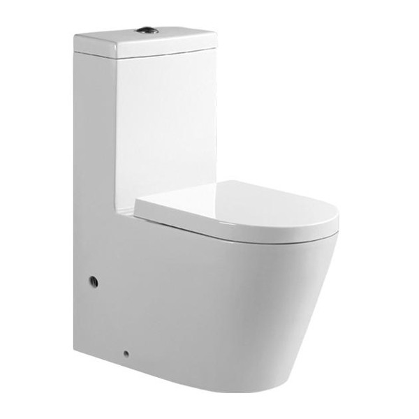 stand wc wc sitz soft close aus duroplast der sp lkasten mit 2 sp lfunktionen ebay. Black Bedroom Furniture Sets. Home Design Ideas