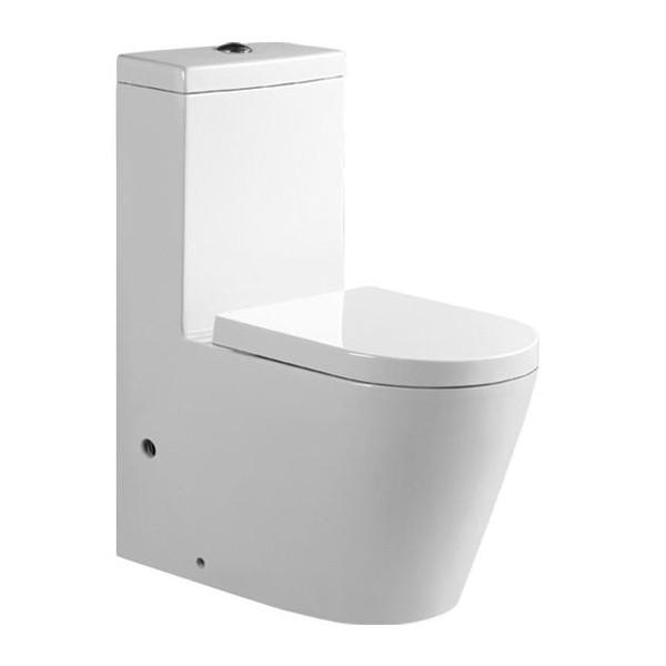 stand wc wc sitz soft close aus duroplast der sp lkasten. Black Bedroom Furniture Sets. Home Design Ideas