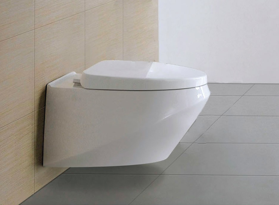 h nge wc nano beschichtung wc sitz duroplast soft close ebay. Black Bedroom Furniture Sets. Home Design Ideas