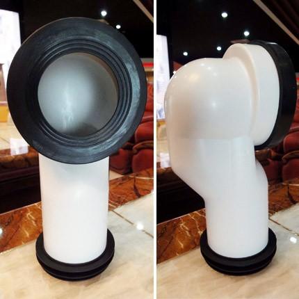 stand wc nano beschichtung wc sitz duroplast soft close sp lsysteme von geberit ebay. Black Bedroom Furniture Sets. Home Design Ideas