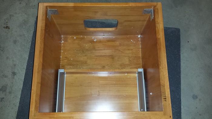 badm belset waschbecken badezimmerm bel spiegel letzte artikel sonderangebot massivholz badm bel. Black Bedroom Furniture Sets. Home Design Ideas