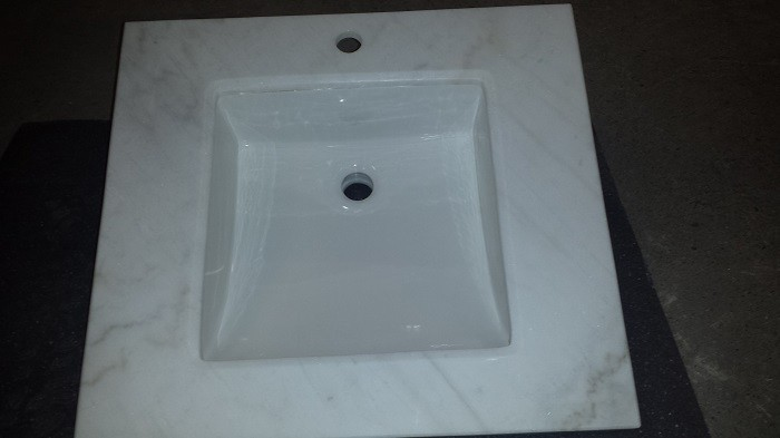 badm belset waschbecken badezimmerm bel spiegel unterschrank massivholz ebay. Black Bedroom Furniture Sets. Home Design Ideas