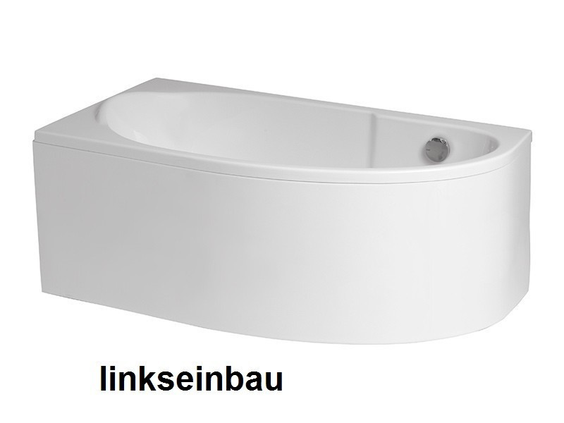 wannenrand dichtset abdichtung dichtband duschen. Black Bedroom Furniture Sets. Home Design Ideas
