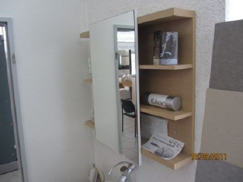HD wallpapers wohnzimmer xxl lutz