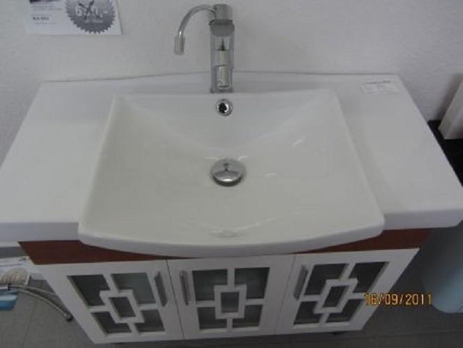 badezimmermöbel 2. wahl – topby, Badezimmer