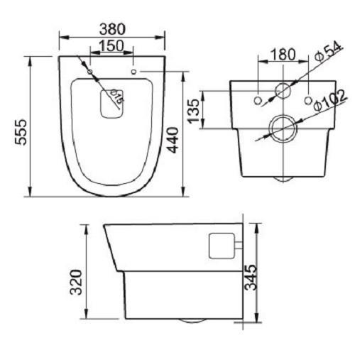 h nge wc. Black Bedroom Furniture Sets. Home Design Ideas