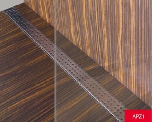 ablaufrinne duschrinne ablauf edelstahl ablaufrinnen. Black Bedroom Furniture Sets. Home Design Ideas