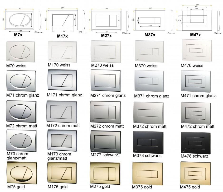 ablaufrinne dusche tece entw sserung mit stil ikz. Black Bedroom Furniture Sets. Home Design Ideas