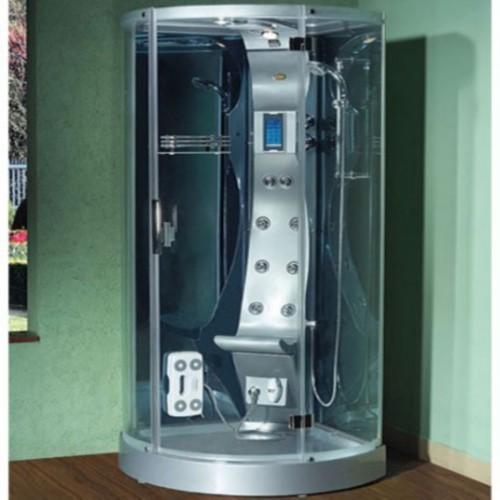 Duschkabine Neben Badewanne Dusche Duschabtrennung : Duschkabine Duschabtrennung Dusche Neben Badewanne Pictures to pin on