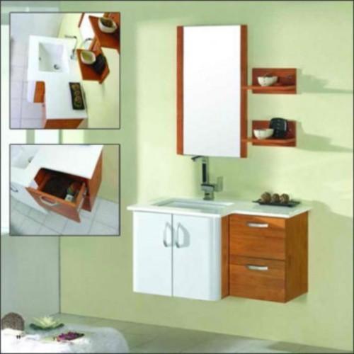 badm belset waschbecken badezimmerm bel spiegel unterschrank badm bel badm bel. Black Bedroom Furniture Sets. Home Design Ideas