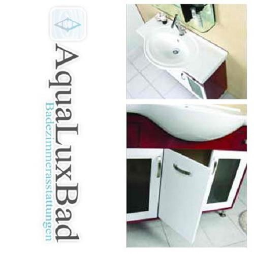 badm bel lagerverkauf selbst ware abholen geld sparen restposten ebay. Black Bedroom Furniture Sets. Home Design Ideas