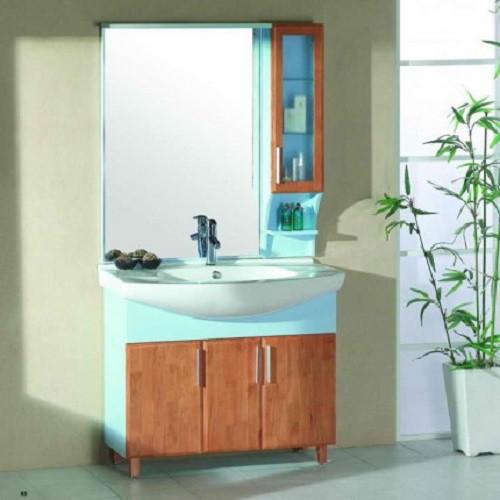 badm belset waschbecken badezimmerm bel spiegel unterschrank restposten badm bel badm bel. Black Bedroom Furniture Sets. Home Design Ideas