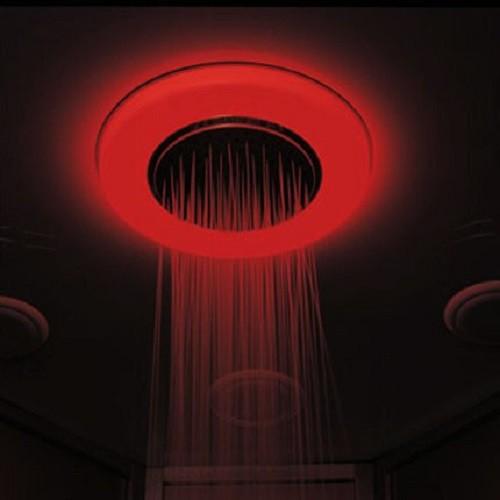 duschkabine dampfdusche silber dampfduschen alle duschen. Black Bedroom Furniture Sets. Home Design Ideas