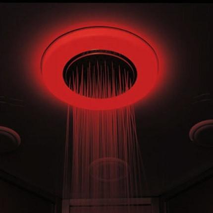 duschkabine dampfdusche in farbe silber dampfduschen alle duschen. Black Bedroom Furniture Sets. Home Design Ideas